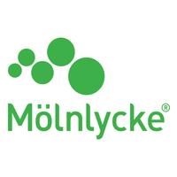 Mölnlycke Perfil de la compañía