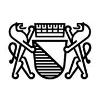 Stadt Zürich Profil firmy