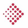 ABACUS Research Profilo Aziendale