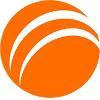 Ria Financial профіль компаніі