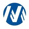 Group Mecalux Profil de la société