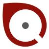 Scandio GmbH Profilo Aziendale
