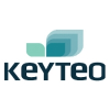 Keyteo Company Profile