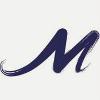 Michael Bailey Associates Perfil de la compañía