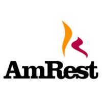 AmRest Profilo Aziendale