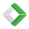 Valmet Inc. профіль компаніі