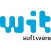 WIT Software Profil de la société