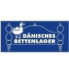 Dänisches Bettenlager Vállalati profil