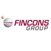 Fincons Group Firmenprofil