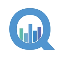 DTiQ Company Profile