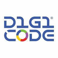 Digicode Company Profile