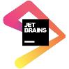 JetBrains Profil firmy