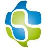 Schweizer Electronic AG Profilo Aziendale