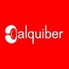 Alquiber Quality S.A Profilo Aziendale