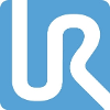 Universal Robots Profil firmy