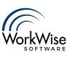 Workwise GmbH Perfil de la compañía