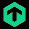 tribe29 GmbH Profil firmy