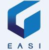 EASI SA Vállalati profil
