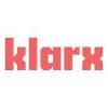 klarx GmbH Firmenprofil