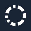 Codacy Vállalati profil
