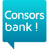 Consorsbank Firmenprofil