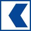 Zürcher Kantonalbank Profil firmy