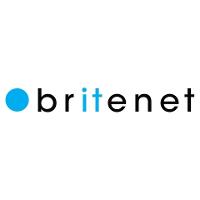 Britenet Company Profile