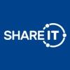 Share IT Bedrijfsprofiel