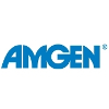 Amgen Profil de la société
