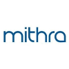 Mithra Pharmaceuticals Company Profile