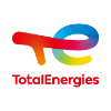 TotalEnergies Firmenprofil