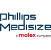 Phillips-Medisize Firmenprofil