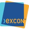 EXCON Services GmbH Vállalati profil