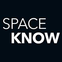 SpaceKnow Company Profile