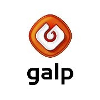 Galp Company Profile