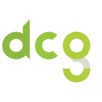 Diverse Consulting Group Company Profile
