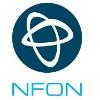 NFON Company Profile