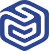 Seargin Sp. z o.o. Company Profile