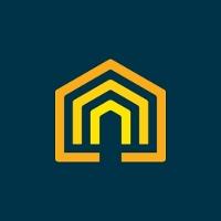 Vacasa Profilul Companiei