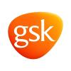GSK Profilul Companiei