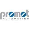 PROMOT Automation Vállalati profil