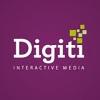 DIGITI Vállalati profil