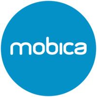 Mobica Limited Company Profile