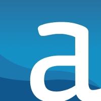 Alteryx, Inc. Profilul Companiei