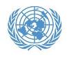 United Nations Perfil da companhia