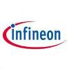 Infineon Technologies AG Profil firmy