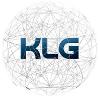 K-LAGAN Profil de la société