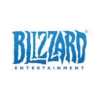 Blizzard Entertainment Profil de la société