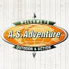A.S.Adventure Bedrijfsprofiel