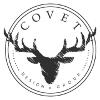 CovetGroup Profilo Aziendale